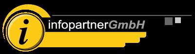 infopartner GmbH Darmstadt | Softwarelösungen, Beratung, Sage
