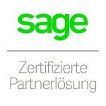 Zertifizierte Partnerlooesung_2017